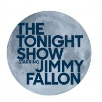 NBC's JIMMY FALLON Matches His Top Rating in Six Weeks