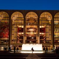 Ilya Bannik to Step in for Ailing Alexei Tanovitski in Met Opera's IOLANTA