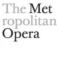 Paul Nadler to Conduct Metropolitan Opera's DIE FLEDERMAUS, 2/3 & 5