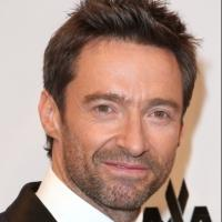 Hugh Jackman-Led HOUDINI Musical to Play Chicago Prior to Broadway?