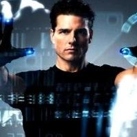 Steven Spielberg bringing Sci-Fi Film MINORITY REPORT to the Small Screen?