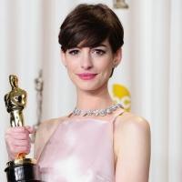 Amy Adams, Anne Hathaway Among OSCAR Presenters; Full List Announced!