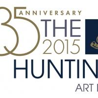 2015 Hunting Art Prize Announces Finalists