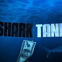 SHARK TANK Propels ABC to Top of Friday Night Ratings
