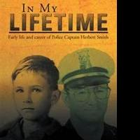 IN MY LIFETIME by Herbert Smith to be Featured at AARP Life@50+ expo