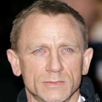 Daniel Craig to Headline Courtroom Drama THE WHOLE TRUTH