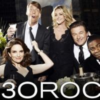 PITCH PERFECT, 30 ROCK Among Nominees for 29th Annual Artios Casting Awards
