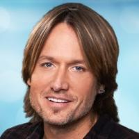 Keith Urban to Perform on Tonight's AMERICAN IDOL