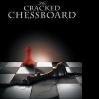 Elizabeth Emberton Releases THE CRACKED CHESSBOARD