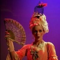 Photo Flash: Sneak Peek - Morningside Opera and SIREN Baroque to Bring PERGOLESI POWER GAMES to NYC