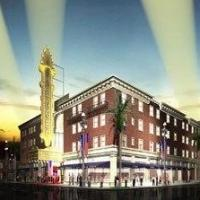 BWW Interviews: The Saenger Theater is Back!