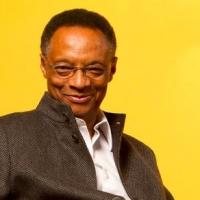 Ramsey Lewis Moves TPAC Concert to Oct 3