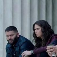 BWW Recap: Papa Was a Rolling Stone on SCANDAL