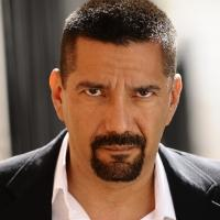 BREAKING BAD's Steven Michael Quezada to Bring Stand-Up to Connecticut Next Month