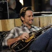 ABC's NASHVILLE Earns Best Ratings Since December