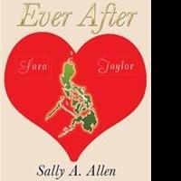 EVER AFTER Romance Novel is Announced