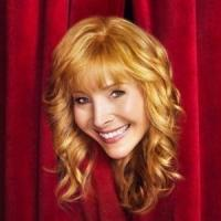 Lisa Kudrow Talks THE COMEBACK Finale & Reveals 'I Would Love to Do More'