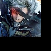 Jamie Chrisopherson Composes Soundtrack & Score for METAL GEAR RISING: REVENGEANCE