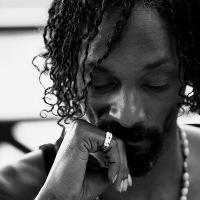 Snoop Dogg 'Live at Your Fingertips' Set for Musiek Media's Digital Concert Series