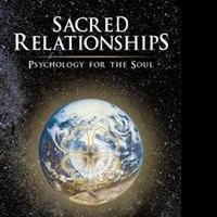 Dr. Kate Pola Brooks Shares SACRED RELATIONSHIPS