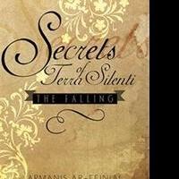 SECRETS OF TERRA SILENTI Takes Readers on Fantasy Adventure