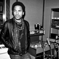 Lenny Kravitz's 'Are You Gonna Go My Way' Remastered and Expanded; Out Today