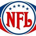 NFL Network Announces SUPER BOWL XLVII Coverage