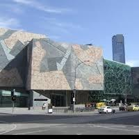 National Gallery of Victoria Partners with Telstra Telecommunications