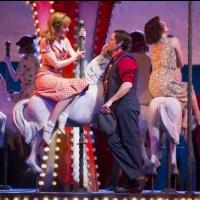 Review Roundup: Lyric Opera of Chicago's CAROUSEL