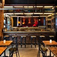 BWW Previews: NYLO NEW YORK CITY Offers Urban Bourbon Trail Package with Jeffersons Bourbon