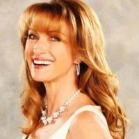 Jane Seymour & Ed Asner to Guest on TBS' MEN AT WORK