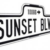 THEATRICAL THROWBACK THURSDAY: As If We Never Said Goodbye! SUNSET BOULEVARD Turns 20 & Readies For Revival