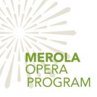 Apply to Merola Opera's Student ConneXion Program; Deadline 4/4