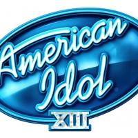 It's Official - Jennifer Lopez, Keith Urban & Harry Connick Jr. Are New AMERICAN IDOL Judges