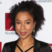 A RAISIN IN THE SUN's Sophie Okonedo Joins BBC TV's THE HOLLOW CROWN
