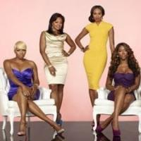 Bravo Hits New Ratings High with THE REAL HOUSEWIVES OF ATLANTA
