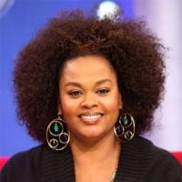 Jill Scott Joins CBS Drama Pilot SECOND SIGHT