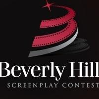 2014 Beverly Hills Screenplay Contest Announces Winners
