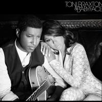 Toni Braxton and Babyface's Duets Album, LOVE, MARRIAGE & DIVORCE Out Today