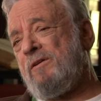 Stephen Sondheim Discusses Orchestration In Detail In New Video Featurette
