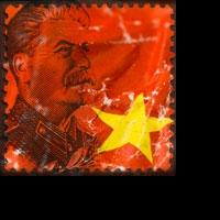 The Baltimore Symphony Orchestra Presents SHOSTAKOVICH: NOTES FOR STALIN, 11/14-15