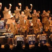 Tickets to The Duprees & Glenn Miller Band Orchestra On Sale 2/7