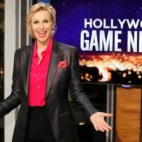 NBC's HOLLYWOOD GAME NIGHT Matches Series Record