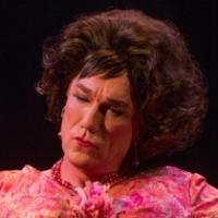 BWW Reviews:  CASA VALENTINA Is What It Is
