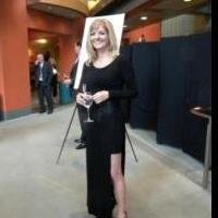 BWW Interviews: Nutley Little Theatre's Penny Paul