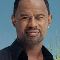 MotorCity Casino to Welcome Brian McKnight, 5/22