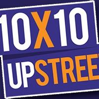 Barrington Stage Company Sets Cast for 10X10 New Play Festival, Running 2/12-3/1
