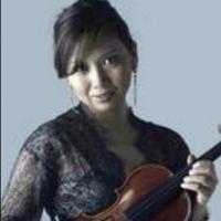 Meg Okura and the Pan Asian Chamber Jazz Ensemble to Perform 5/20 at Hamilton-Madison House