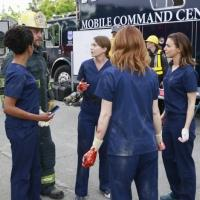 BWW Recap: 'Time Stops' and Goes Back to Basics on GREY'S