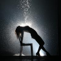 BWW Reviews: FLASHDANCE Brings Back the Excess of the 1980s